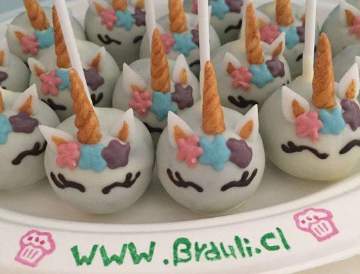 Cake-Pops-de-Unicornio-para-cumpleaños-y-babyshower